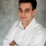 Алексей Чернаков - композитор и пианист